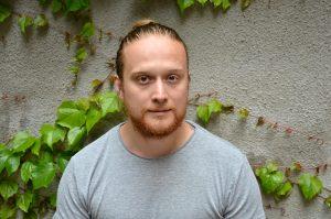 Miroslav Giljan